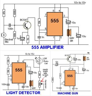 17 Best images about Electronics on Pinterest | Arduino, Circuit diagram and Diy electronics