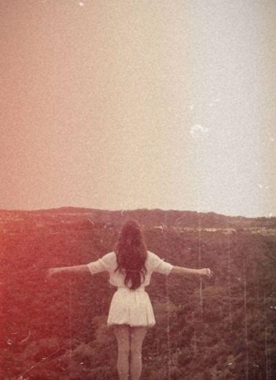 Best 25+ Summertime sadness ideas on Pinterest   Lana del ...