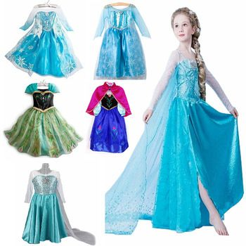 Cheap dress buyer, Buy Quality costume sewing directly ...
