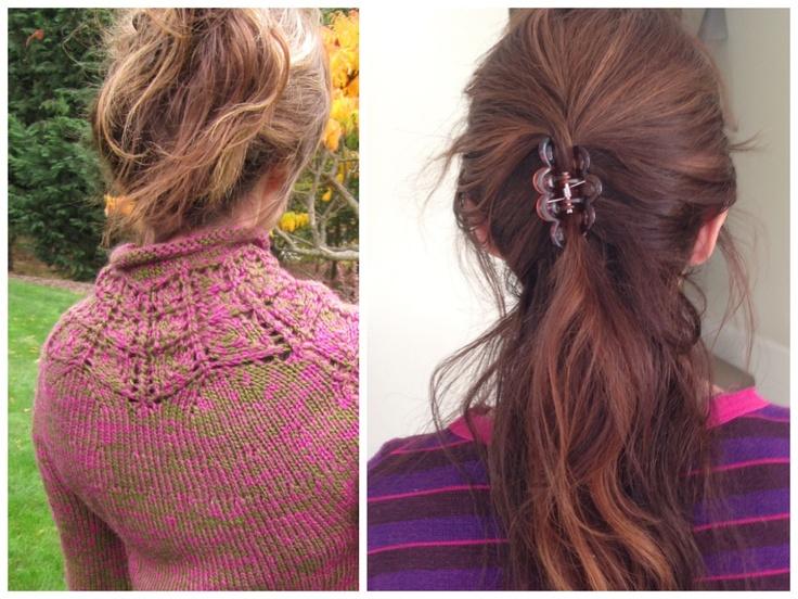 1000 Ideas About Henna Hair Color On Pinterest Henna