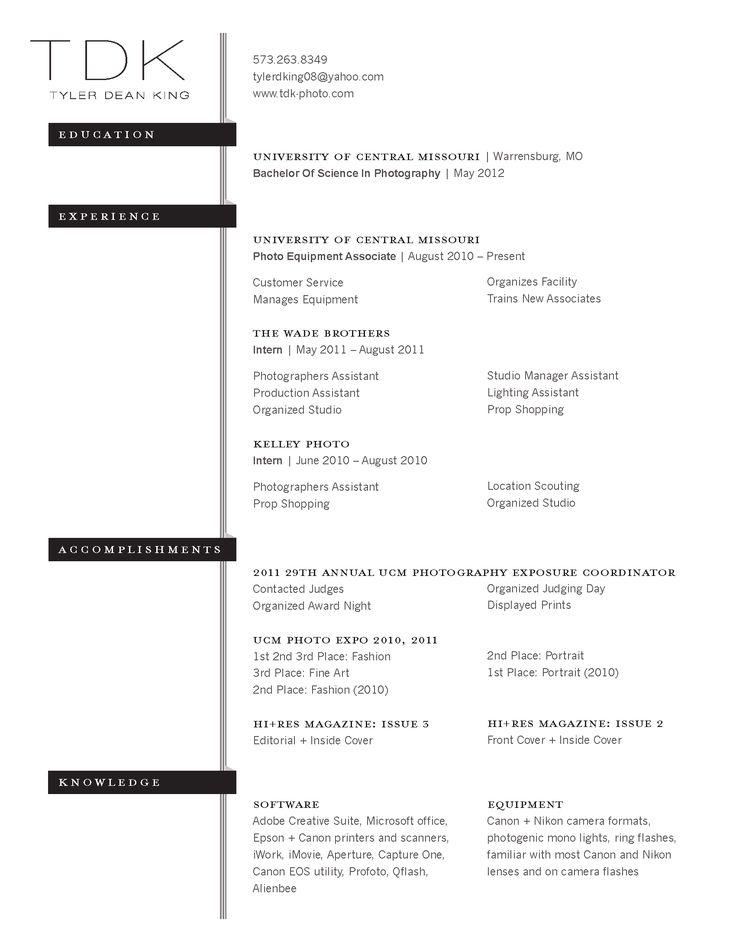 1000 ideas about interior design resume on pinterest interior
