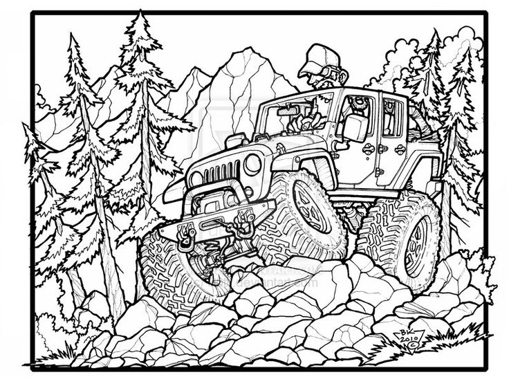 1000 ideas about jeep wrangler off road on pinterest jeeps