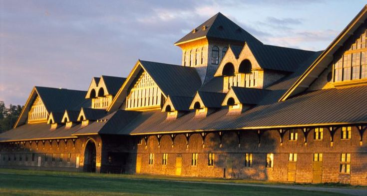 17 Best Images About Shingle Style On Pinterest