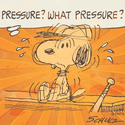 Image result for stressed snoopy
