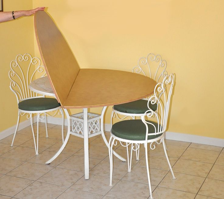 17 Best Images About Table Top Extenders On Pinterest