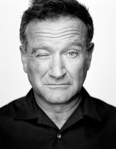 17 Best images about Robin McLaurin Williams on Pinterest ...