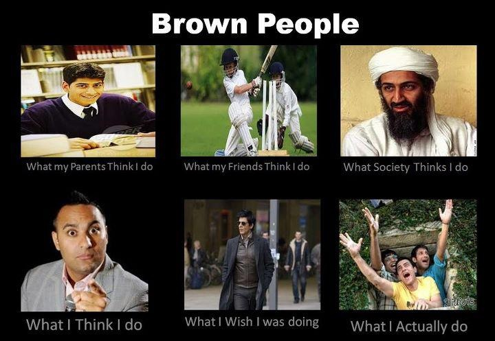 ) desi meme Joke funny Indian Pakistani Bollywood