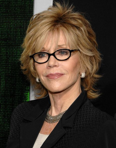 17 Best Images About JANE FONDA On Pinterest Sally