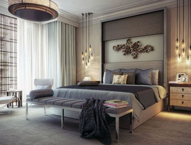 World S Best Lighting Design Ideas Arrive At Milan Modern Hotels Interior Inspiration Interiordesign