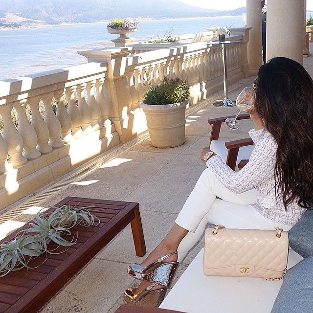 25 Best Ideas About Luxury Lifestyle Women On Pinterest