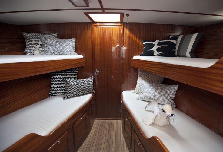 17 Best Ideas About Boat Beds On Pinterest Kid Beds Boy