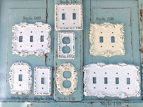 Best 20+ Light Switches Ideas On Pinterest
