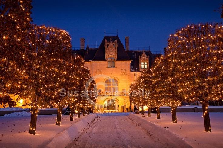 17 Best Images About Salve Regina University On Pinterest