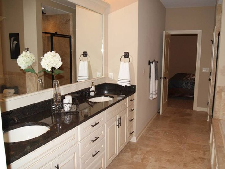 1000 Images About Granite Black Pearl On Pinterest Black Granite White Kitchen Cabinets And