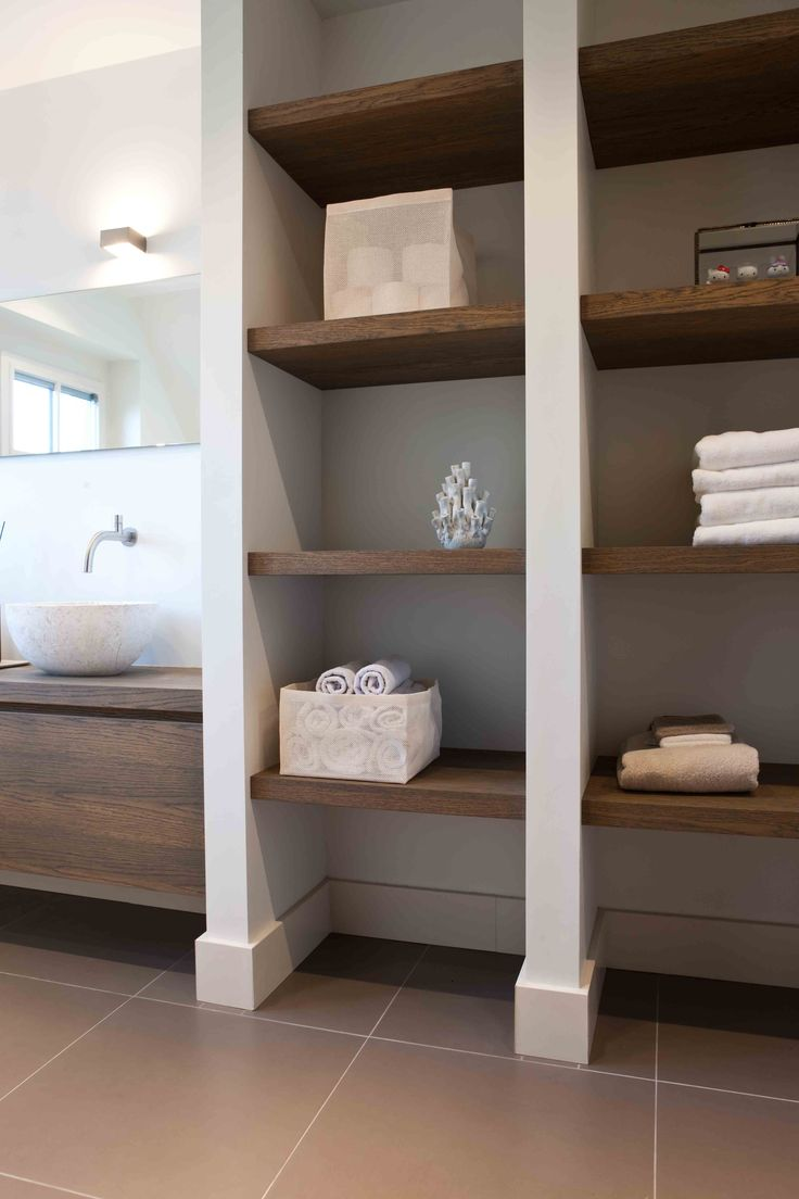 Woontrends 2016 | De badkamertrends 2016 - 2017 - Woonblog StijlvolStyling.com (bathroomtrends 2016)