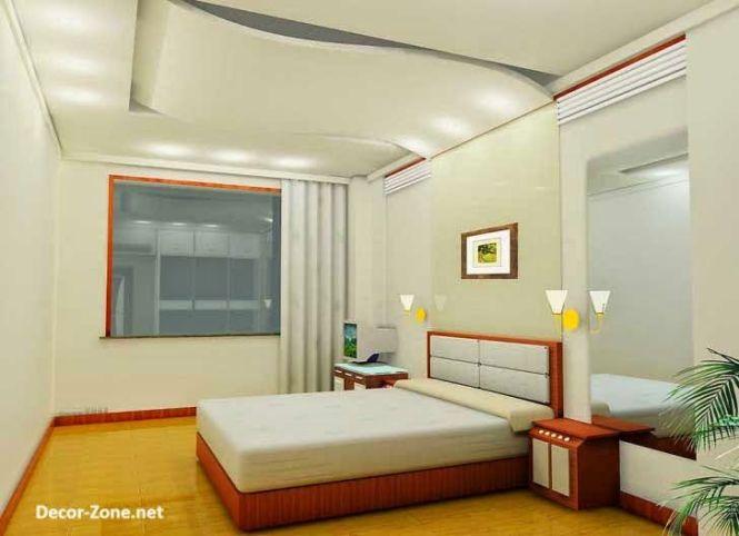 Pop Bedroom Ceiling Designs Ideas Pinterest Design And Ceilings