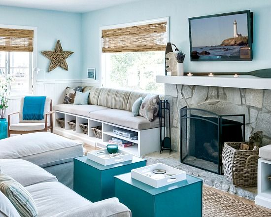 Best 25+ Cottage Living Rooms Ideas On Pinterest