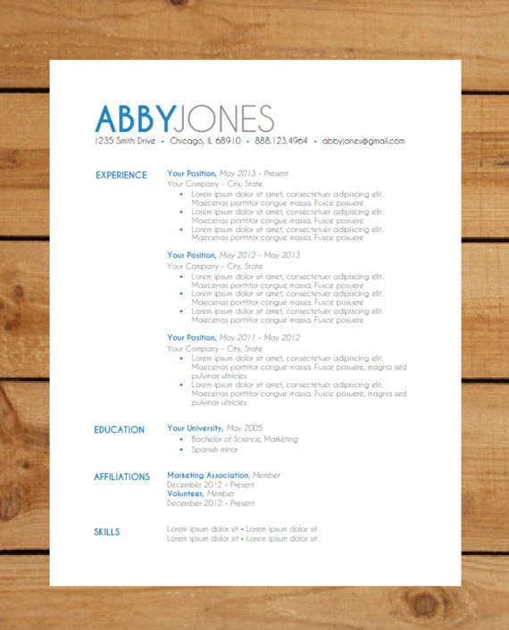 microsoft office resume templates 2014 cover letter realtor resume