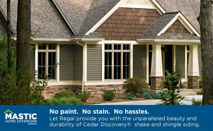 8 Best Images About Exterior Home Colors- Ranch Style On