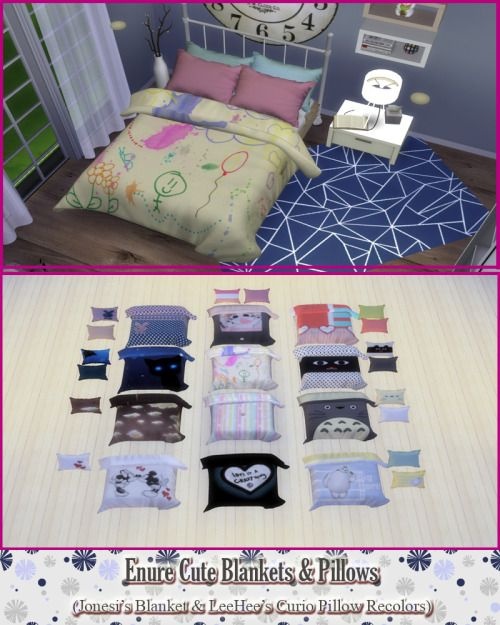 105 Best Images About Sims 4 Beds On Pinterest Winter