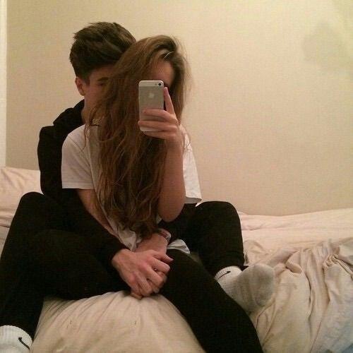 Elegant romance, cute couple, relationship goals, prom