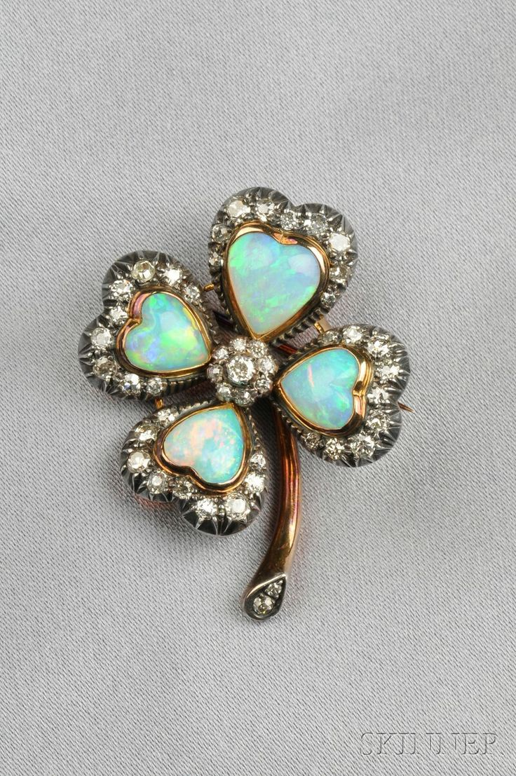 1000 Images About Heart Shaped Opal On Pinterest Opal