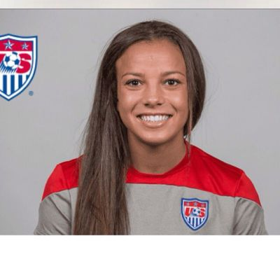 17 Best images about Mallory pugh on Pinterest | Olympic ...