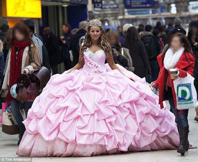 London Street, Thelma Madine And Gypsy On Pinterest
