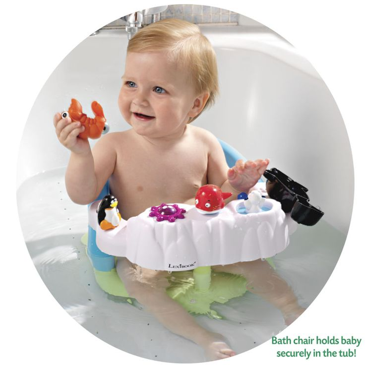 DREAM BABY INFANT BATH TUB SEAT RING BATH FANS