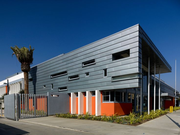 25+ Best Ideas About Pre Engineered Metal Buildings On