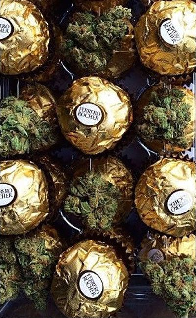 25 Best Ideas About Stoner Gifts On Pinterest Weed