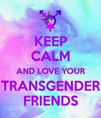 keep+calm+trans+friends.jpg 338×395 pixels