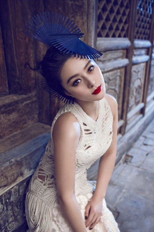 875 Best Images About Woman Of The Orient On Pinterest