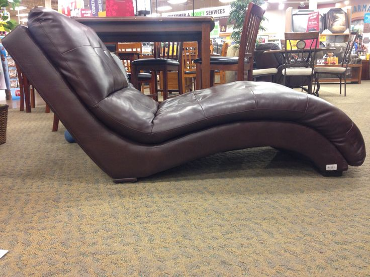 Fred Meyer Lounge Chair Lounge Chair Pinterest