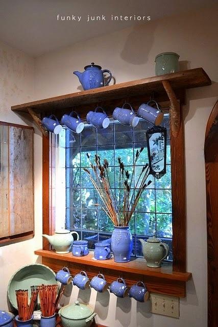 17 Best Ideas About Shelf Above Window On Pinterest Kitchen Curtains Kitchen Window Decor And