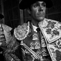 José Tomás 2 tardes en Valladolid, Enrique Ponce fuera de la feria...