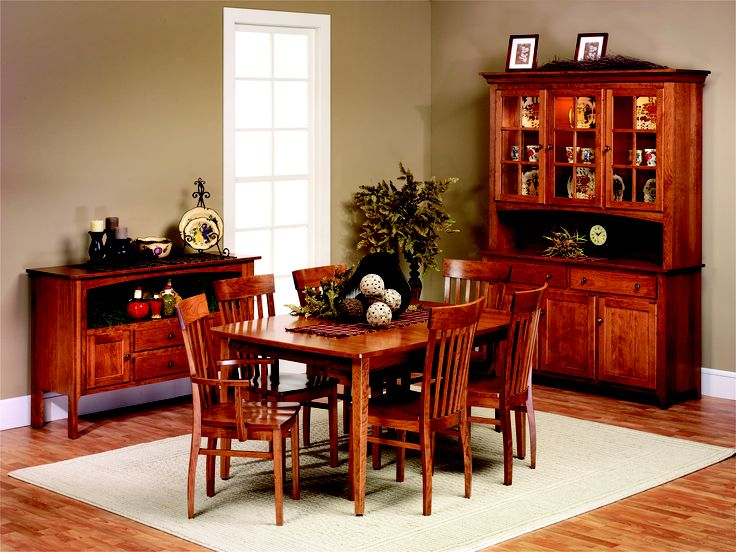 1000 Images About Dining Collections On Pinterest