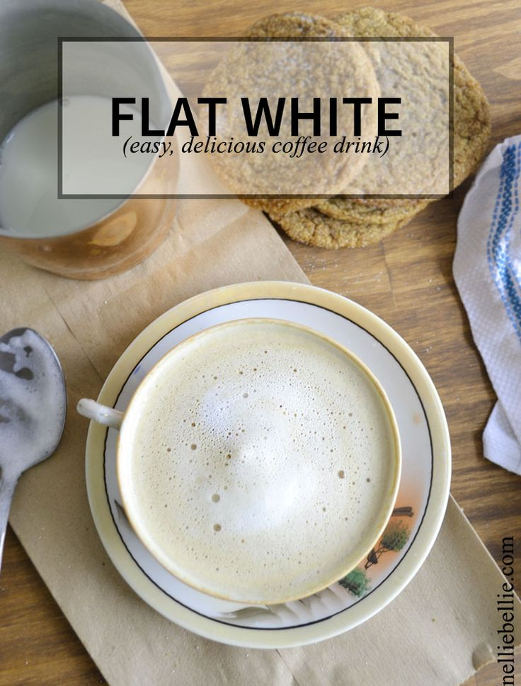 New zealand, Beverages and Flats on Pinterest