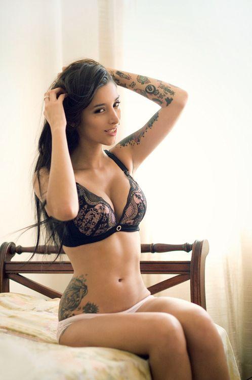 sensual ladies tumblr