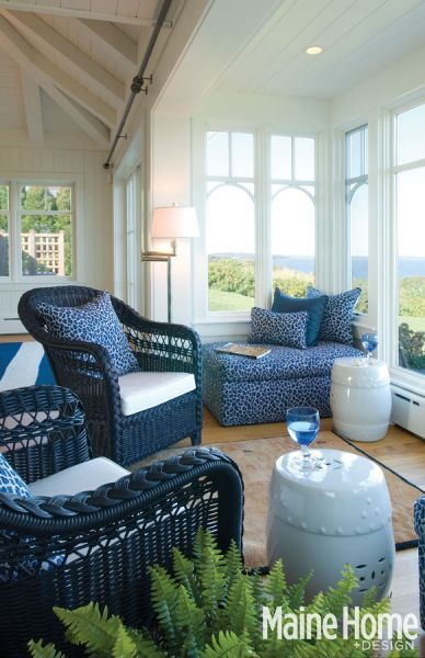 25 Best Ideas About Wicker Chairs On Pinterest Front Porch Seating Beach Style Outdoor