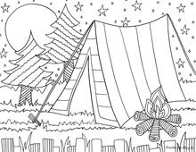 1000 ideas about summer coloring pages on pinterest coloring