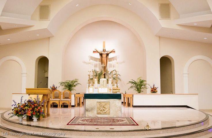 Modern Church Altar Design Google Search Church