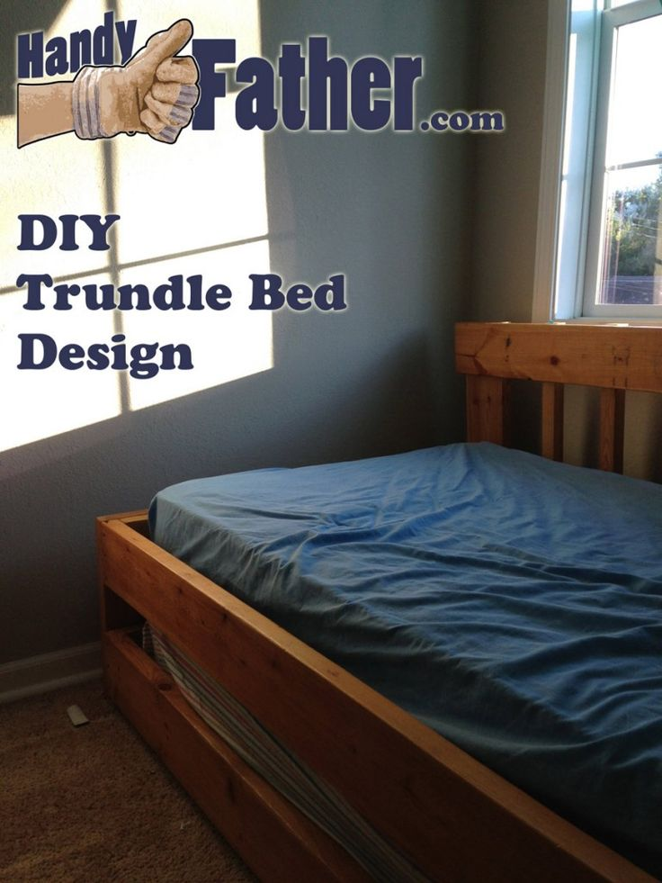 2x6 Bunk Bed Plans Woodworking Projects Amp Plans