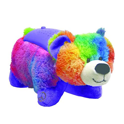 1000 Images About Pillow Pets On Pinterest Glow Dog