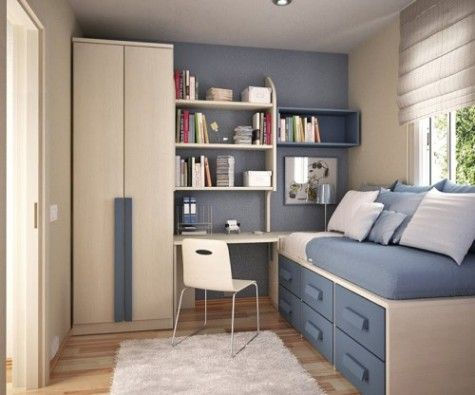 25 Best Ideas About Extra Rooms On Pinterest Apartment Closet Organization Decorative Storage And Fold Up Beds