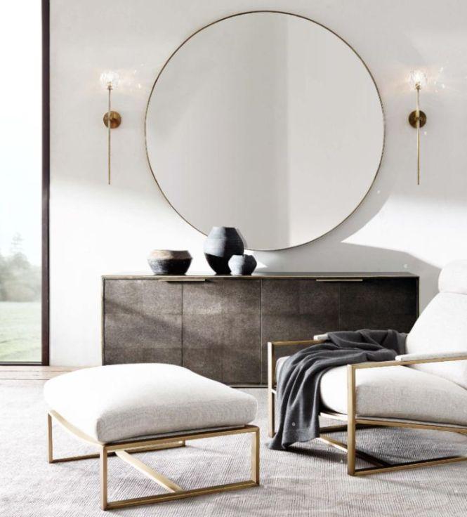 Restoration Hardware Modern Bedroom Furniture Modernmodern Ideasmodern Master Luxurymaster