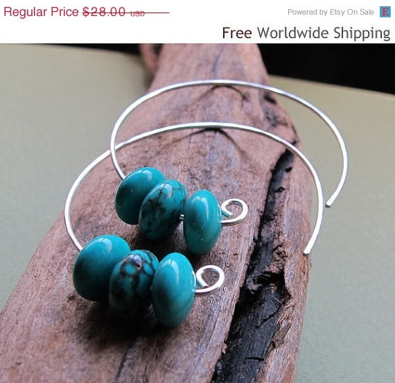 78 Best Images About WIRE WORK On Pinterest Pebble