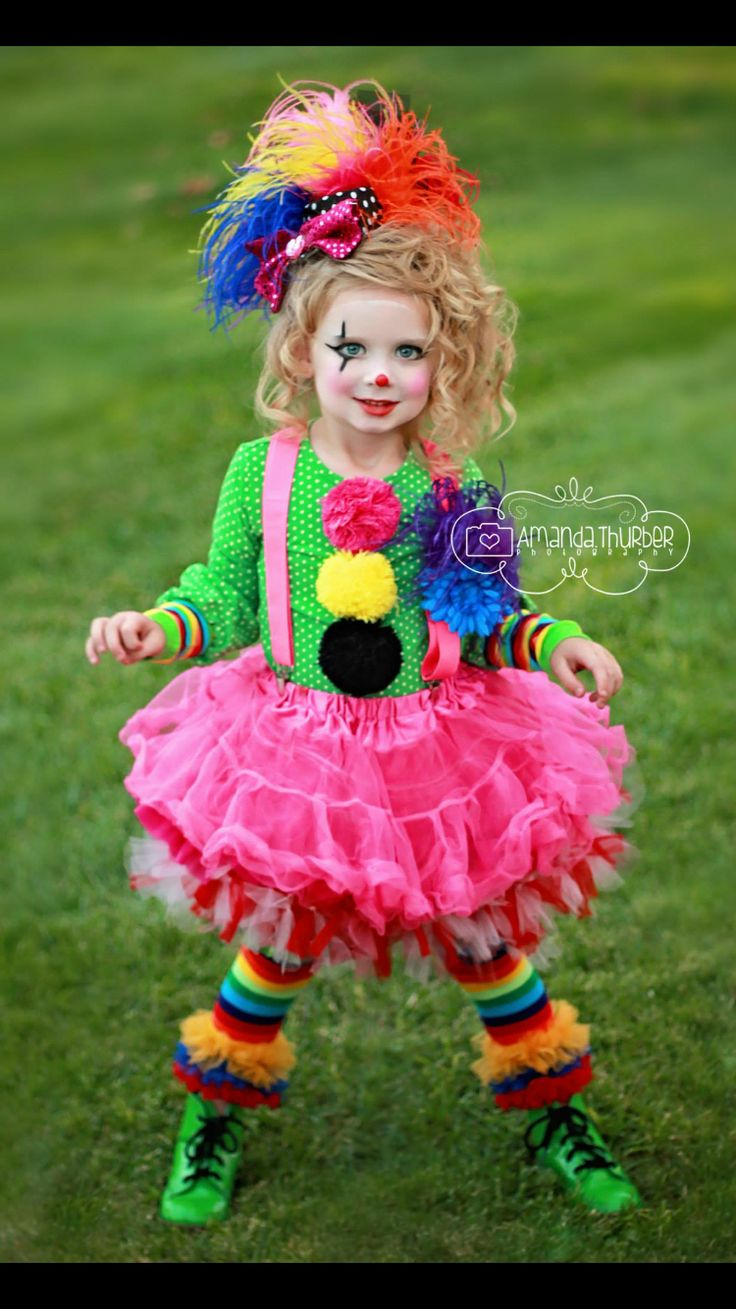 Clown costume Halloween Costumes Pinterest Costumes