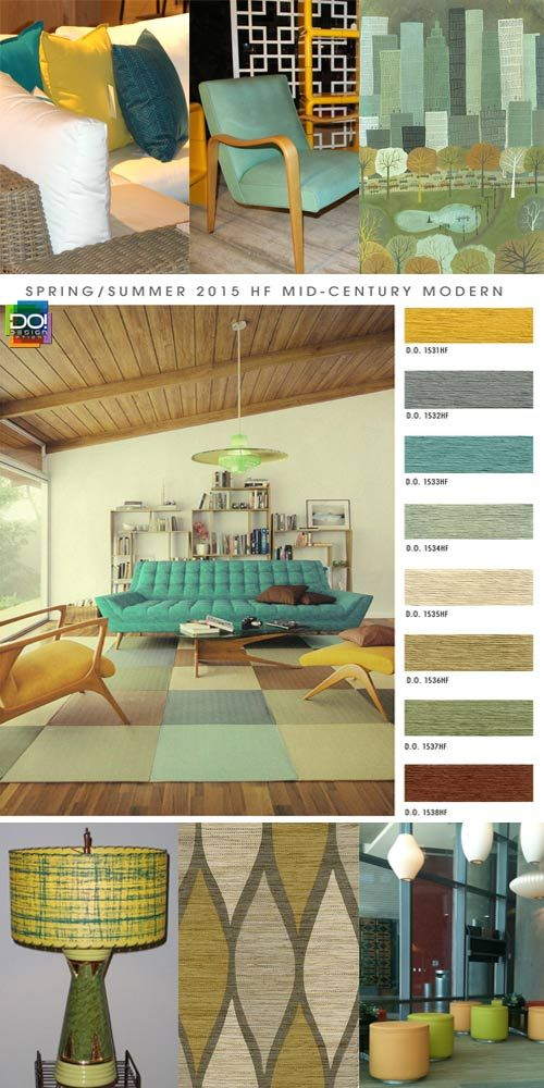 Furniture Colors For Spring 2015 Open Floor Plan Decorating Ideas How To Decorate Open Concept 1000 Ideas About Spring Colors On Pinterest Spring Color Posted On 04 01 2009 01 59 In
