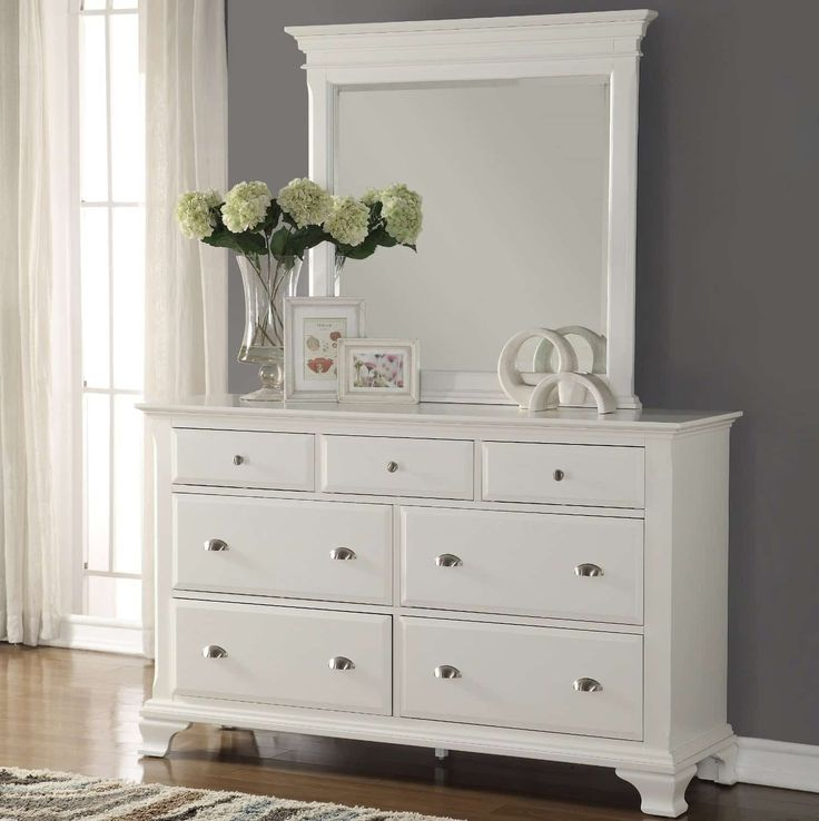 22 best white dressers and chests images on pinterest